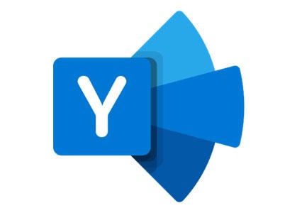 Внутрішня соціальна мережа Yammer